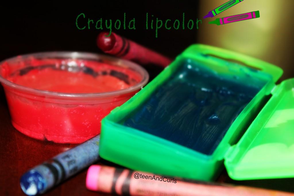 Crayola_lipcolor