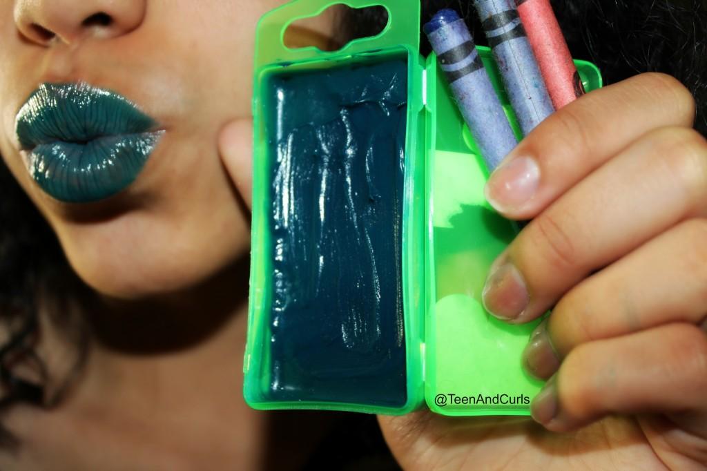 DIY_lipstick