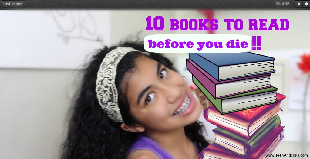 Books_to_read_before_you_die