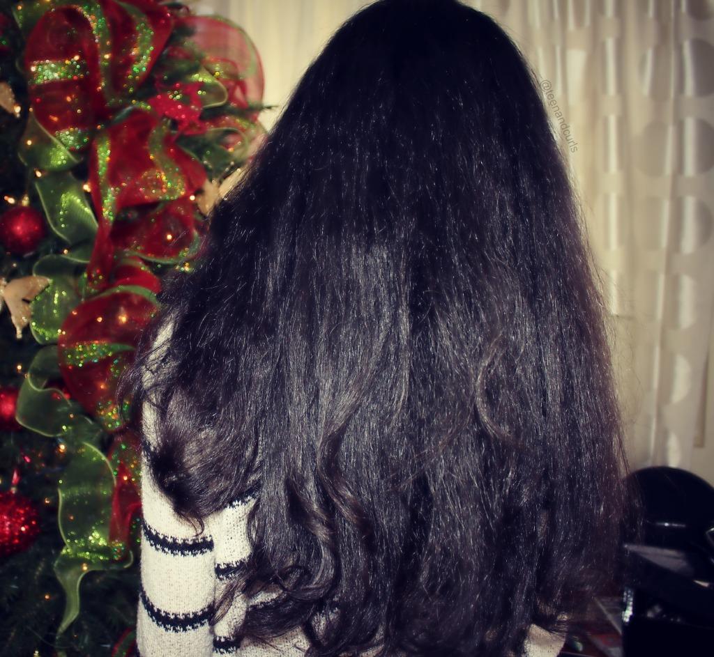 curly_hair_